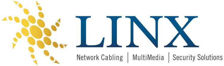 Linx - Nework Cabling - Multimedia - Security Solutions