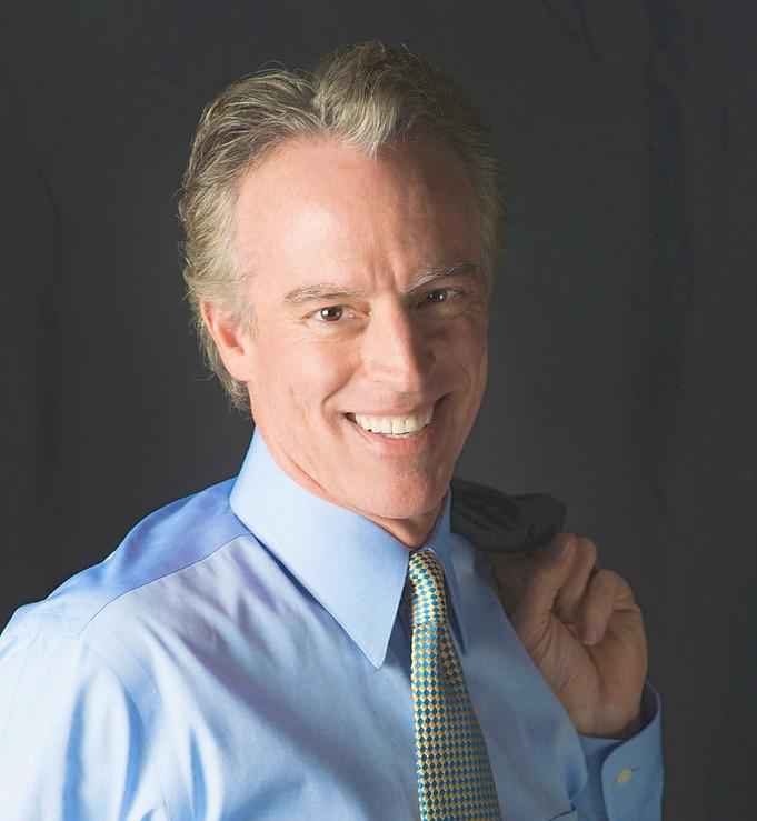 Bob Deibel, President and Owner