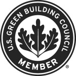 U.S. Green Building Council - environmental commitment