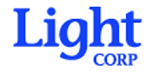 Light Corporation