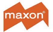 Maxon Furniture