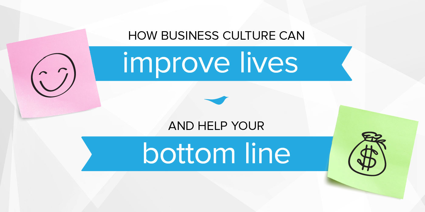 01_blog_business_culture