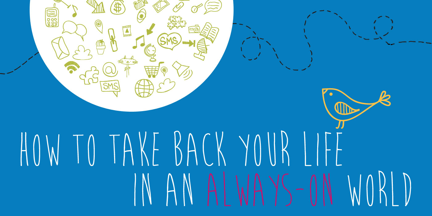 01_take_back_your_life
