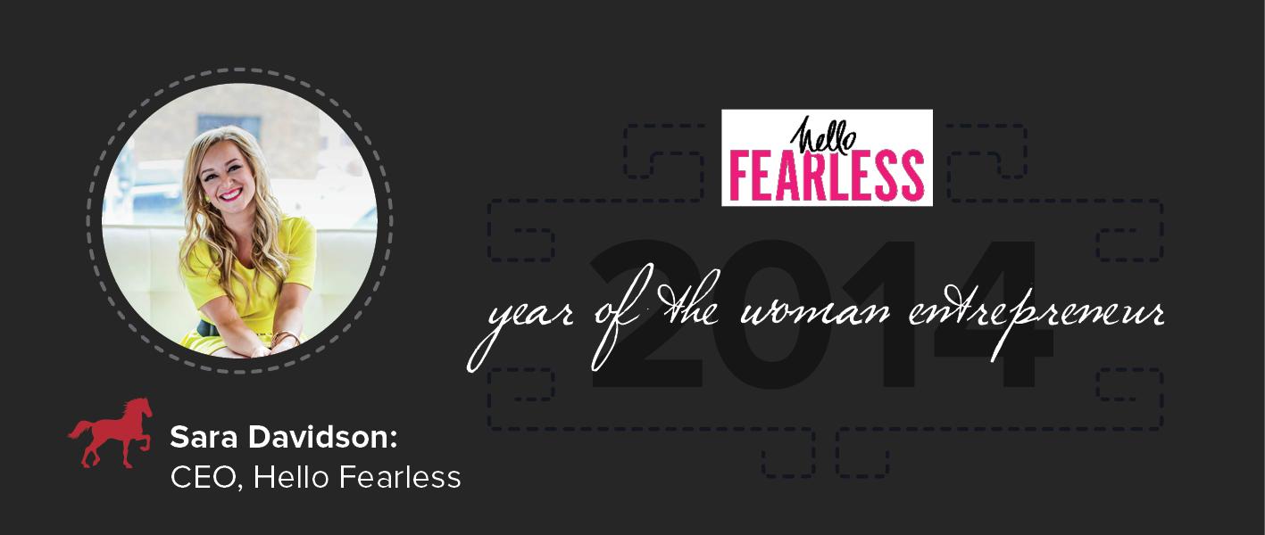 women_entrepreneurs_blog_october
