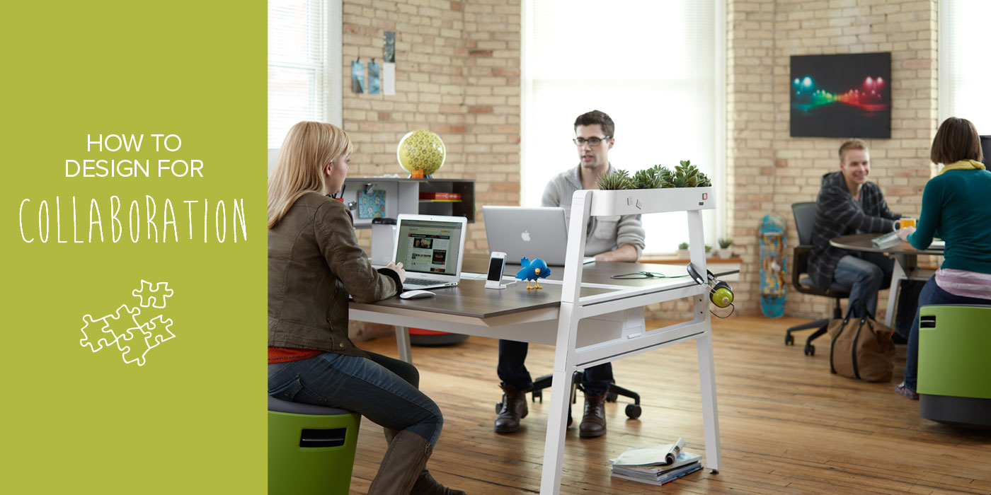 01_blog_design_for_collaboration