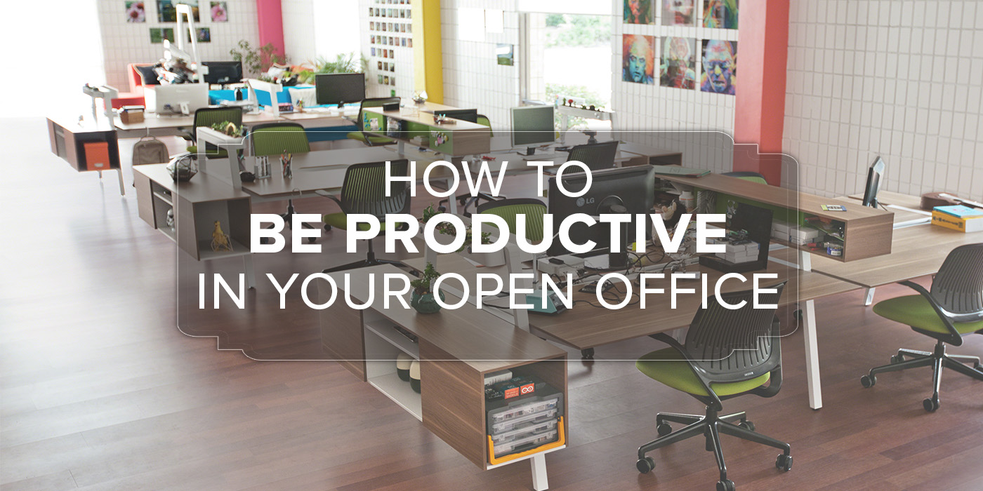 How_To_Be_Productive_Header