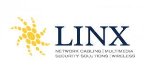 Integrated Technology Solutions from LINX (www.teamlinx.com)